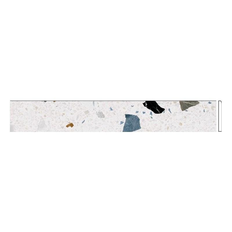 plinthe-94x600-stracciatella-nacar-aspect-terrazzo-blanc
