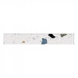 plinthe-imitation-terrazzo-blanc-94x793-mm-stracciatella-nacar