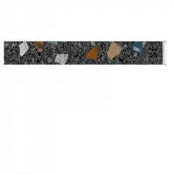 plinthe-94x800-mm-stracciatella-grafito-imitation-terrazzo-noir