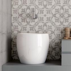 Mur-vasque-salle-de-bains-carrelage-art-nouveau-la-rambla-20x20-motif-carreau-de-ciment