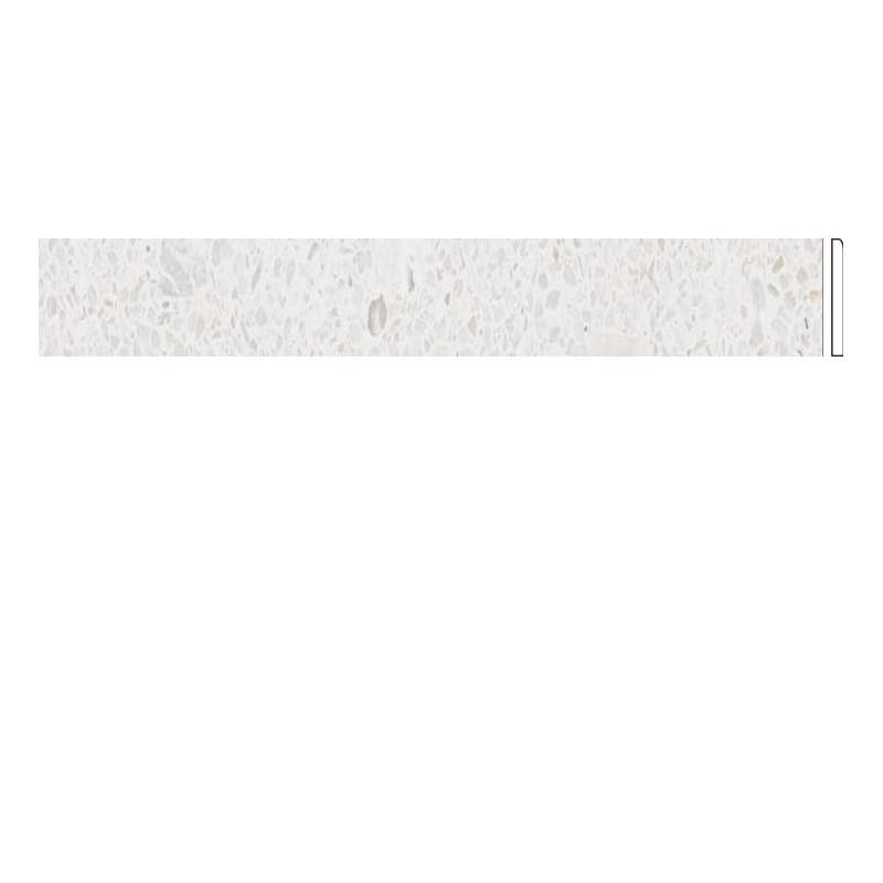 plinthe-94x793-mm-imitation-terrazzo-blanc-miscela-nacar