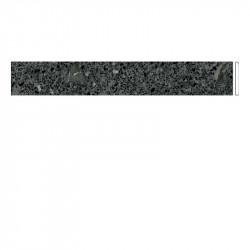 Plinthe-94x600-Miscela-grafito-aspect-terrazzo-noir