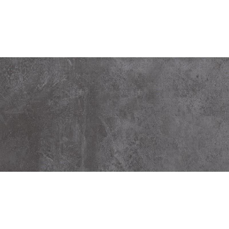 carrelage-295x595-mm-rectifie-effet-beton-brut-anthracite-entropia-marque-DOM