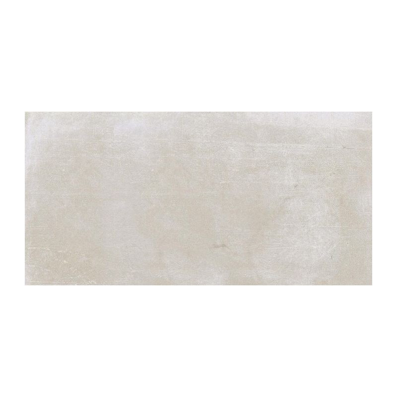 carrelage-effet-beton-blanc-30x60-rectifié-entropia-bianco