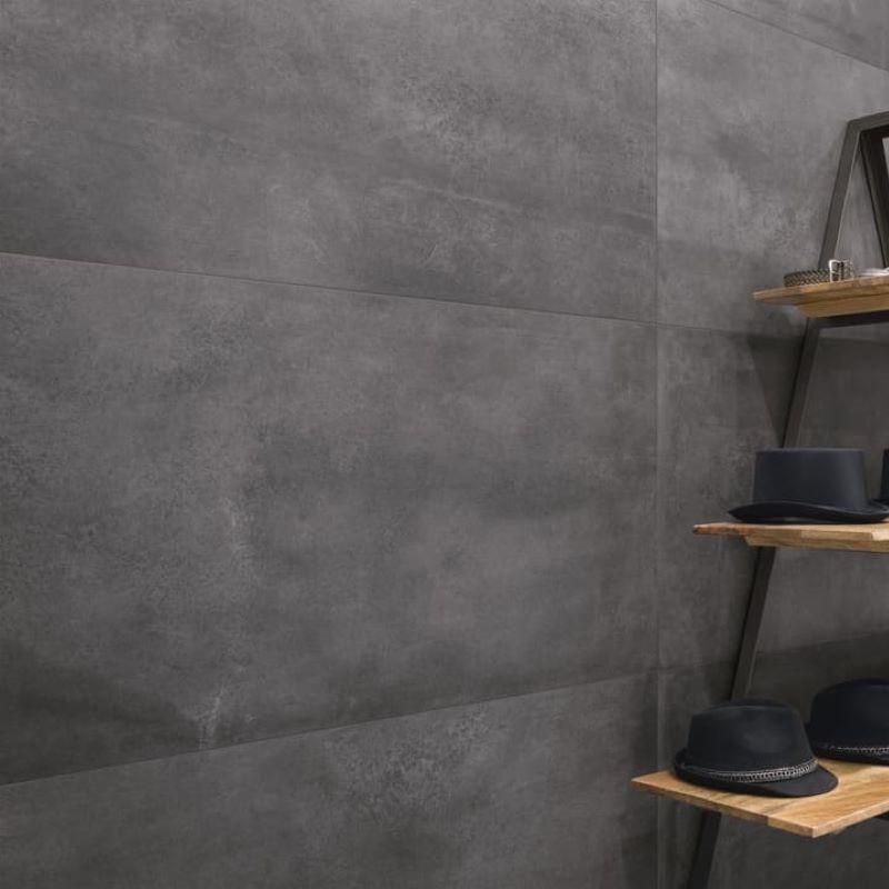 mur-carrelage-entropia-antracite-60x120-rectifie-carreaux-effet-beton-gris-antracite