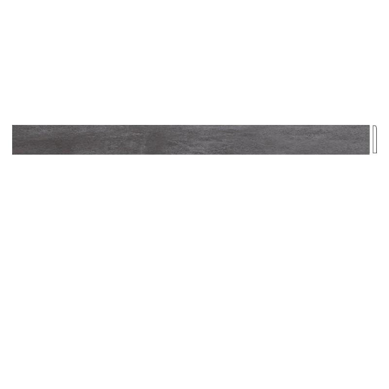plinthe-murale-effet-beton-gris-anthracite-5x75-entropia-rectifie