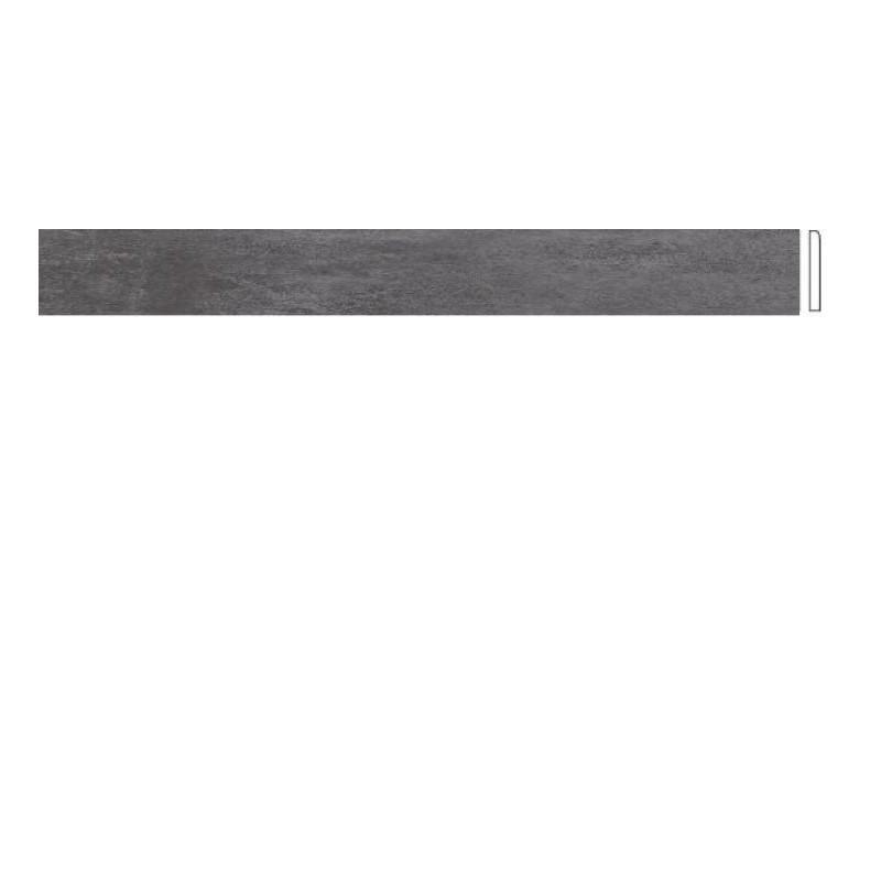 Plinthe-9x59.5-Entropia-Antracite-lappato-rectifié