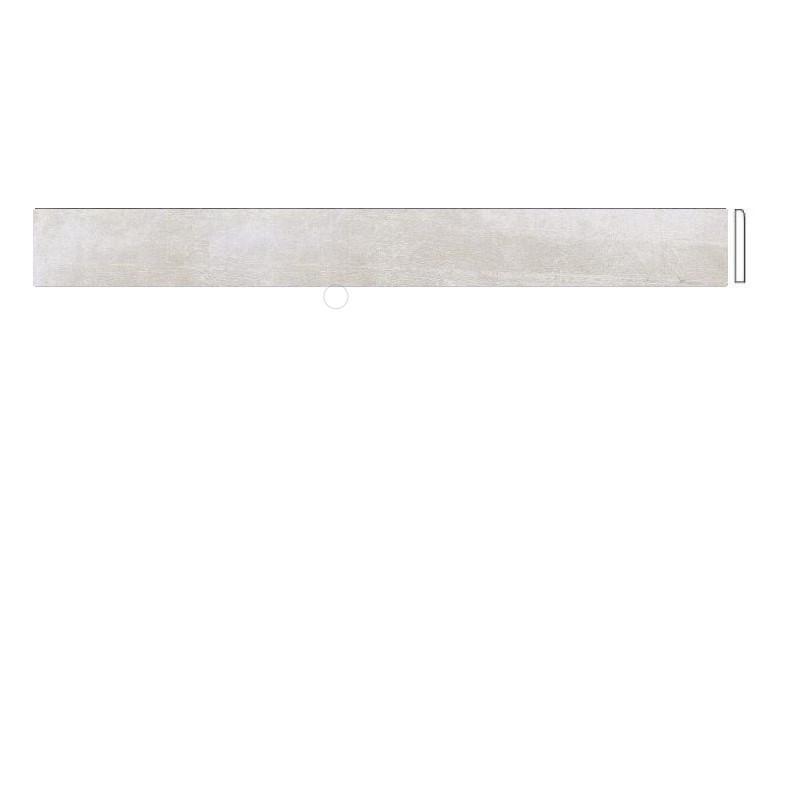 plinthe-9x60-entropia-bianco-aspect-beton-taloche-blanc
