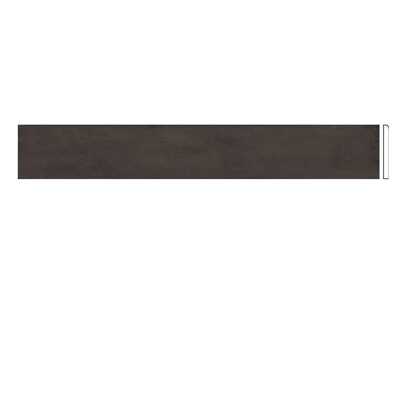 plinthe-comfort-R-9x59-smoke