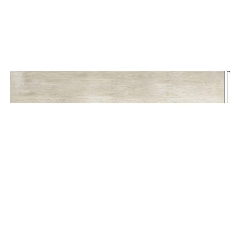 Plinthe-9x59-approach-white-effet-beton-brut-blanc-nuance
