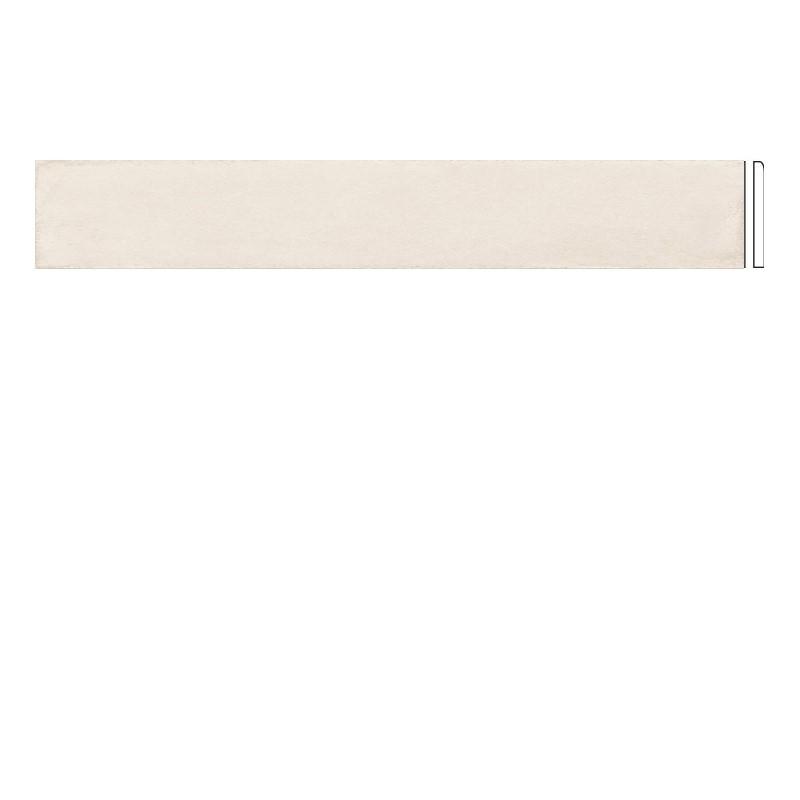 plintherectifie-aspect-beton-lisse-blanc-casse-comfort-R-90x595-white