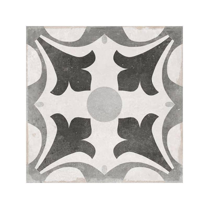 carreau-de-ciment-epoque-1-negro-223x223