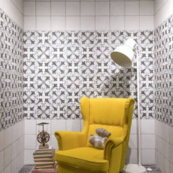 coin-lecture-carrelage-imitation-carreau-de-ciment-epoque-1-negro-223x223