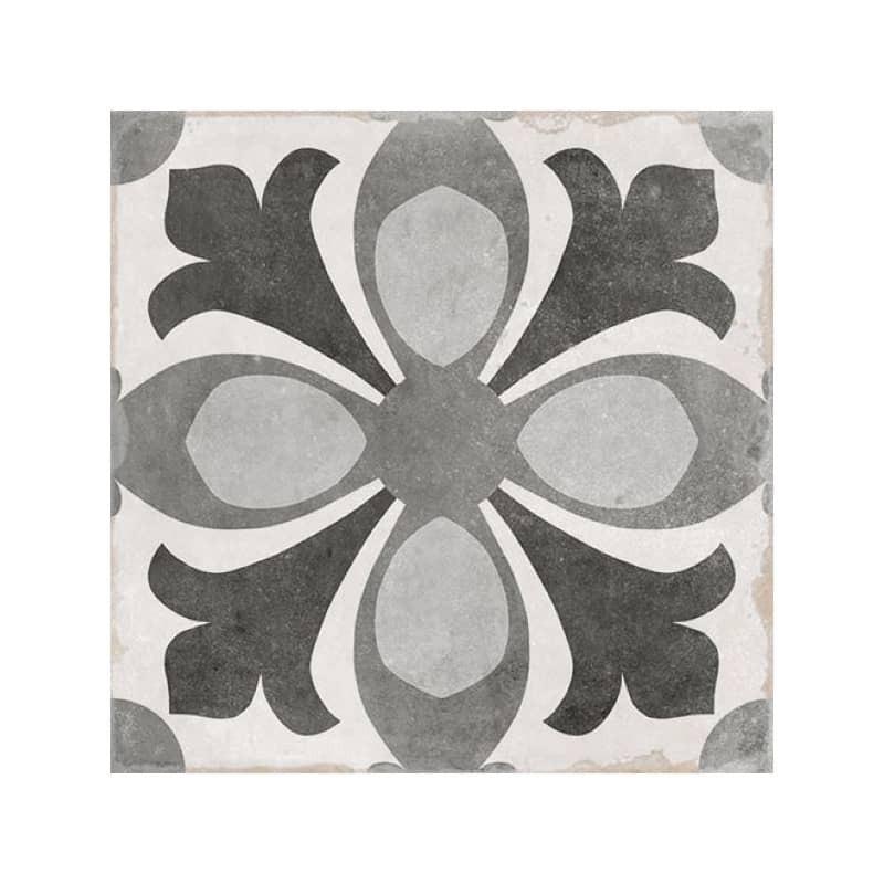 carreau-de-ciment-epoque-2-negro-223x223