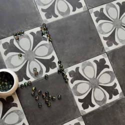 sol-carrelage-style-carreau-de-ciment-motif-epoque-2-noir-et-blanc-223x223-