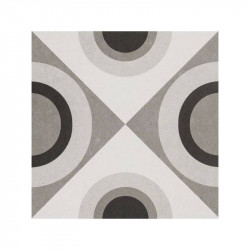 carreau-motif-ciment-geometrique--25x25-comfort-c