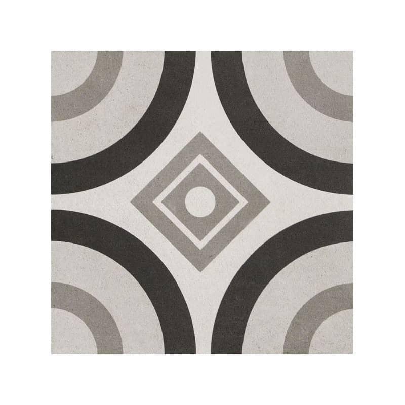 carrelage-imitation-carreau-de-ciment-a-motif-graphique-25x25-comfort-c-circle