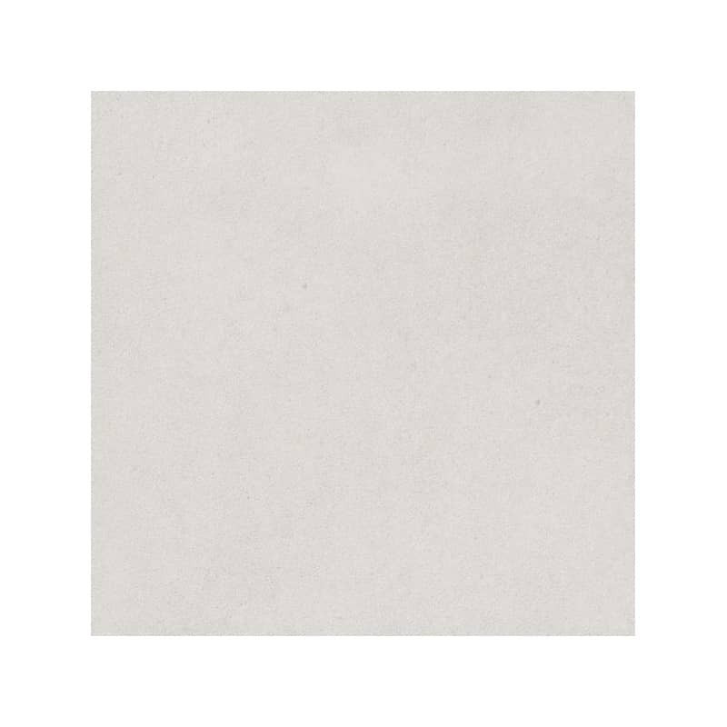 carrelage-effet-ciment-uni-25x25-Comfort-c-blanc-creme