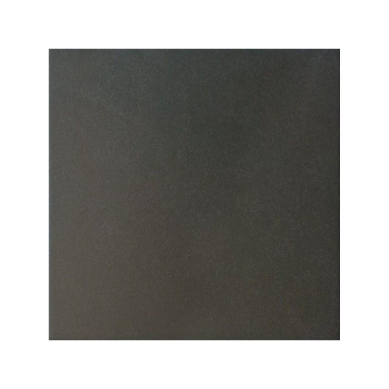 carrelage-sol-mur-style-ciment-uni-noir-equipe-caprice-20x20-black