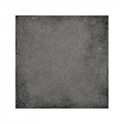 carrelage-effet-ancien-ciment-anthracite-art-nouveau-charcoal-20x20