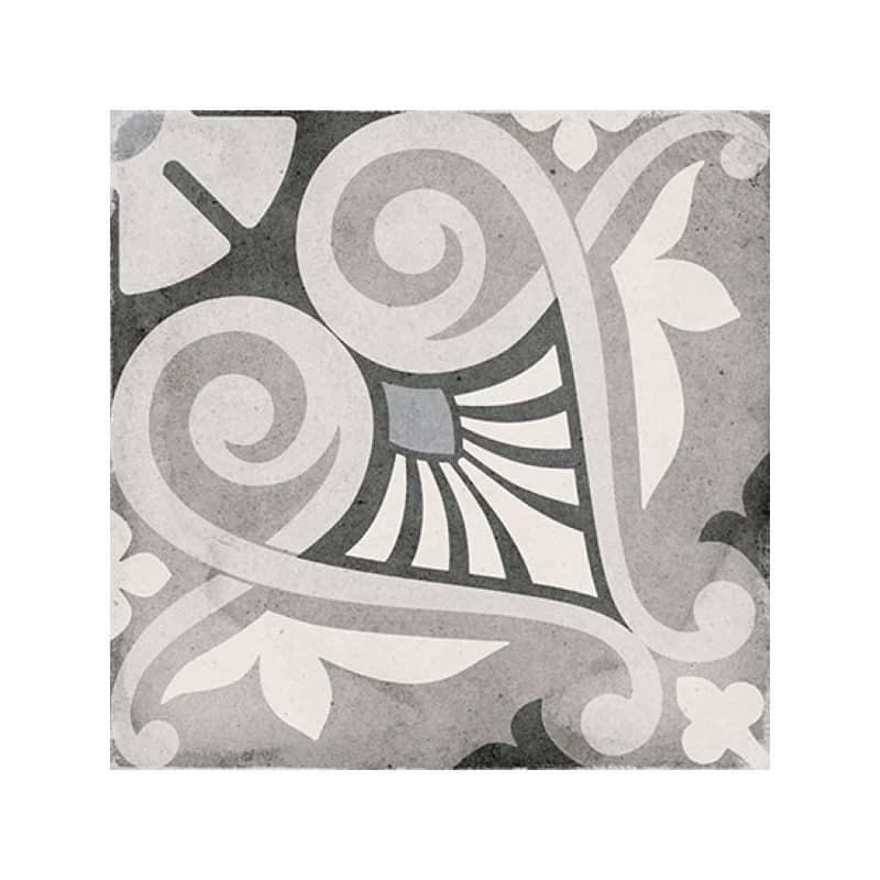carrelage-imtation-ciment-art-nouveau-opera-20x20-grey