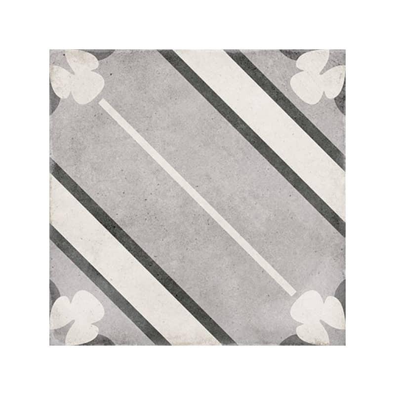 carrelage-imitation-carreaux-de-ciment-art-nouveau-inspire-20x20-grey