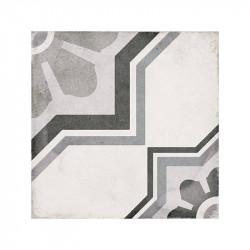 carrelage-motif-carreaux-de-ciment-art-nouveau-capitol-20x20-grey
