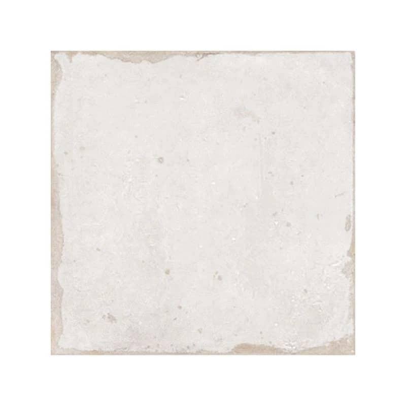 carreau-blanc-creme-nuance-effet-vieilli-epoque-blanco-223x223