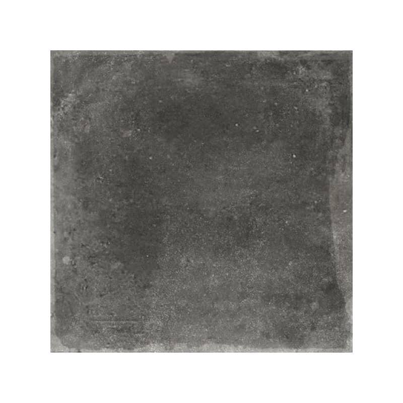 Carreau-effet-ciment-ancien-epoque-negro-223x223