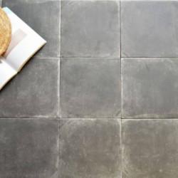 sol-en-carreau-effet-ciment-noir-ancien-epoque-negro-223x223