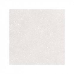 Carrelage terrazzo granito 20x20 micro white