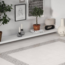 sol-sejour-contemporain-sol-imitation-granito-blanc-20x20-micro-white