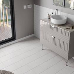 sol-salle-de-bains-esprit-vintage-carreau-imitation-granito-terrazzo-blanc-20x20-micro-20x20-white