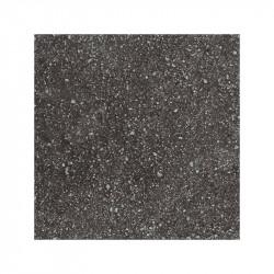carrelage-imitation-terrazzo-granito-20x20-noir-micro-black