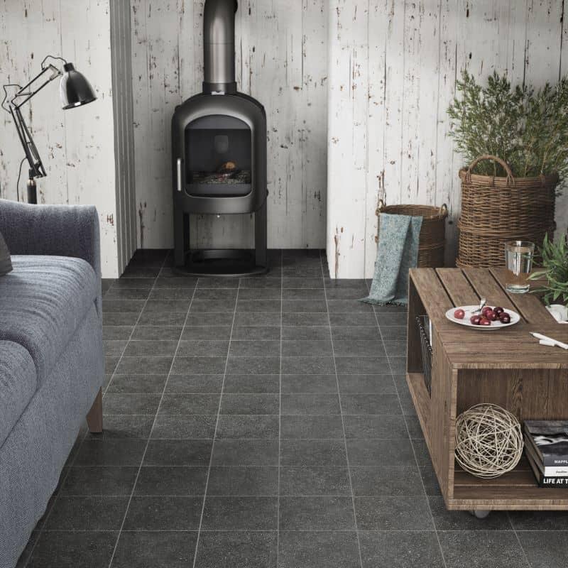 sol-sejour-campagnard-carrelage-imitation-terrazzo-granito-20x20-noir-micro-black