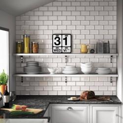 carreau-metro-inmetro-75x150-mm-blanc-brillant-biseau-interieur-en-credence-de-cuisine-esprit-campagne