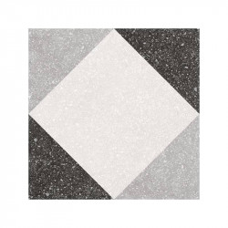 carreau-aspect-granito--motif-graphique-elements-grey-20x20-12-motifs-differents