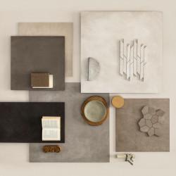 gamme-de-carrelage-comfort-r-esprit-beton