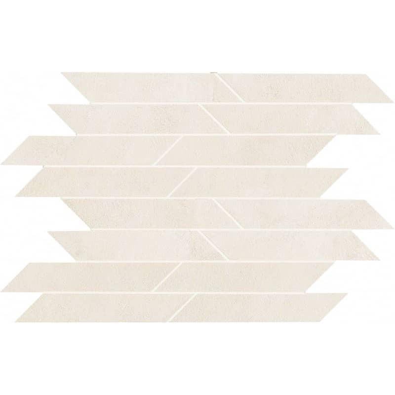 carrelage-briquette-assemblage-sur-trame-de-297x365-mm-en-pose-decalee-comfort-r-white