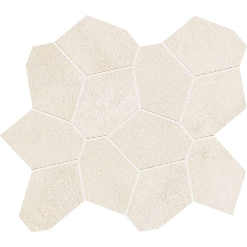 carrelage-mosaique-forme-hexagone-irregulier-turtle-comfort-R-white-trame-de-247x285-mm-