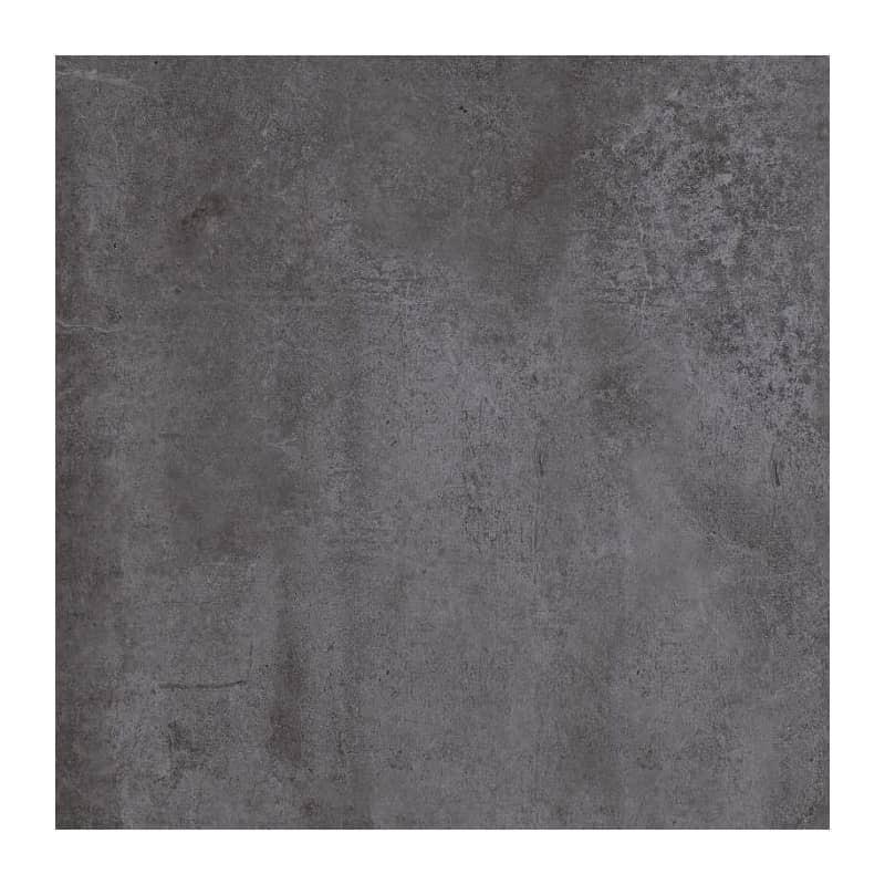 carreau-de-sol-non-rectifie-60x60-effet-beton-brut-antracite-entropia