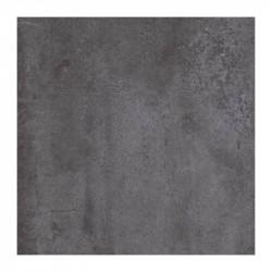 carrelage-sol-60x60-rectifie-gres-cerame-entropia-antracite