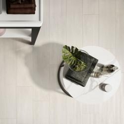 carrelage-imitation-parquet-bois-blanc-20x120-comfort-W_WHITE_sol-sejour