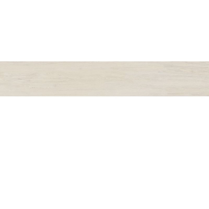 carrelage-imitation-bois-blanc-20x120-comfort-W-WHITE