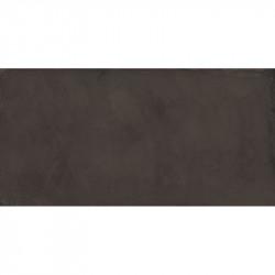 carrelage-effet-beton-44x90-comfort-R-smoke