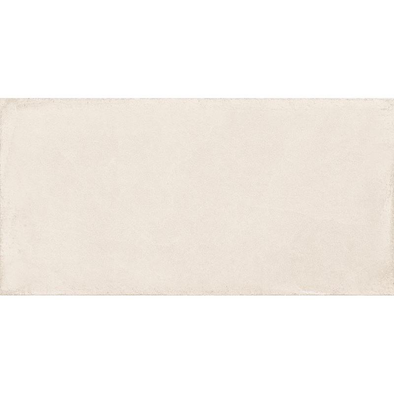 carrelage-effet-beton-44x90-comfort-R-white-blanc