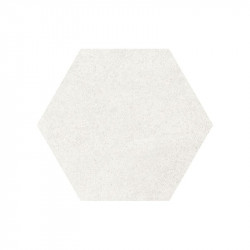 carrelage-hexagonal-hexatile-cement-white-175x200-mm-blanc-creme-mat