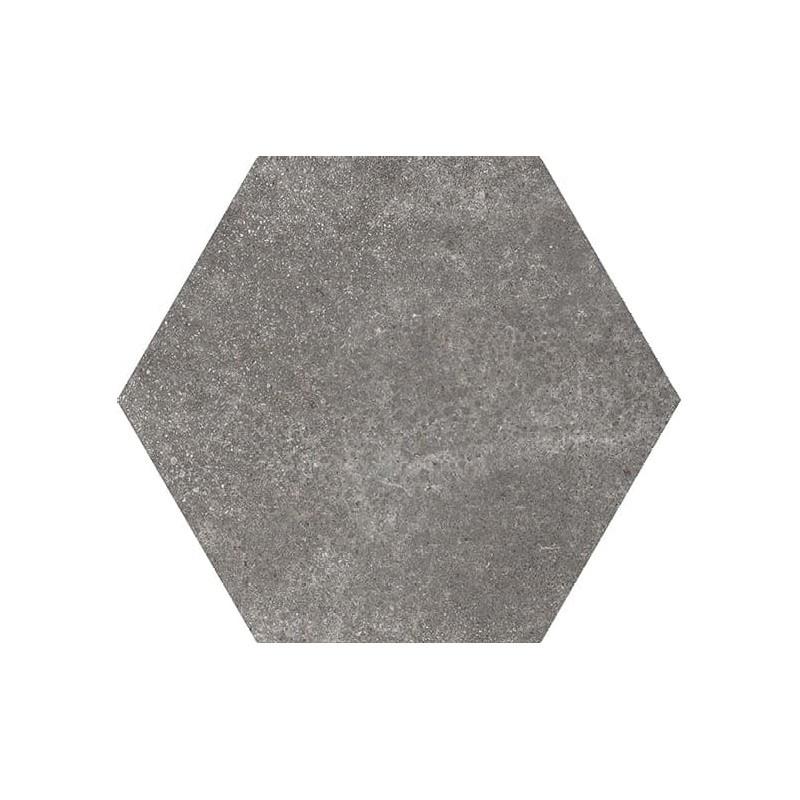 carrelage-hexagonal-hexatile-cement-black-175x200-effet-ciment-anthracite-mat