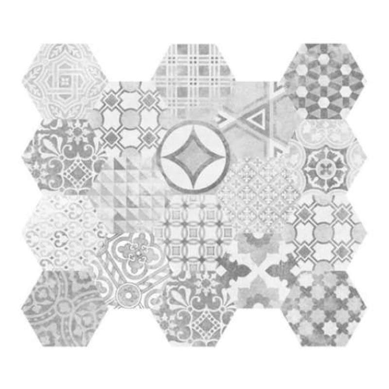 carrelage-tomette-hexagone-hexatile-cement-garden-grey-175x200