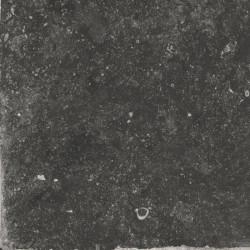 carrelage-effet-pierre-moderne-noire-vibes-90x90-mat-nuance